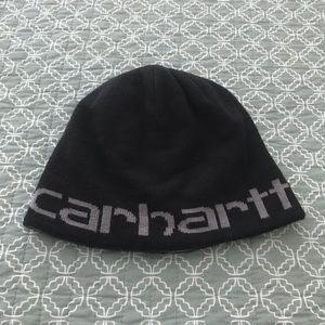 Carhartt reversible hat